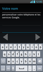 LG Optimus L7 II P710 - Applications - Télécharger des applications - Étape 7