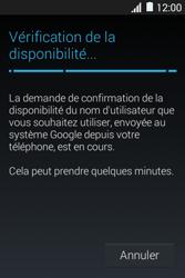 Samsung Galaxy Young 2 - Applications - Télécharger des applications - Étape 10