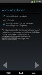 LG G Flex D955 - Applicaties - Applicaties downloaden - Stap 18