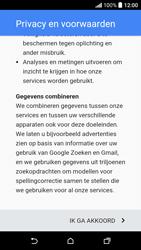 HTC Desire 530 - Applicaties - Applicaties downloaden - Stap 15