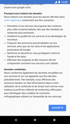 Google Pixel 2 - Applications - Télécharger des applications - Étape 16