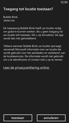 Nokia Lumia 1520 - Applicaties - Downloaden - Stap 19