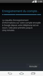 LG G3 S - Applications - Télécharger des applications - Étape 18