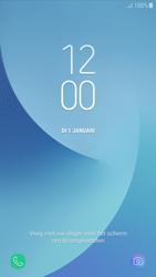 Samsung galaxy-j3-2017-sm-j330f-android-oreo - Internet - Handmatig instellen - Stap 35