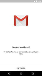 LG Google Nexus 5X (H791F) - E-mail - Configurar Outlook.com - Paso 4