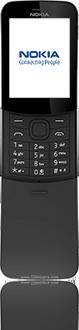 Nokia 8110-ta-1071
