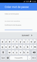 Samsung Galaxy Xcover 3 VE - Applications - Télécharger des applications - Étape 16