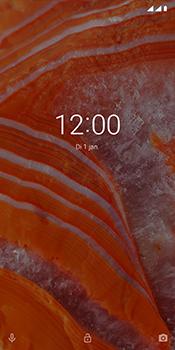 Nokia 3-1-plus-dual-sim-ta-1104-android-pie - Internet - Handmatig instellen - Stap 38