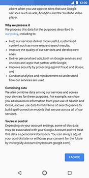 Nokia 7 Plus - Applications - Create an account - Step 15