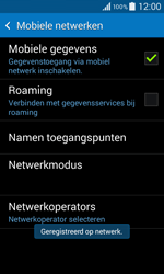 Samsung G355 Galaxy Core 2 - Netwerk - gebruik in het buitenland - Stap 13