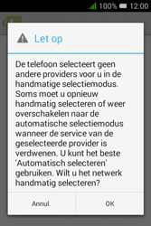 """Alcatel Pixi 3 - 3.5"""" - Netwerk - gebruik in het buitenland - Stap 10"""