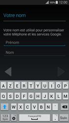 Samsung Galaxy A3 (2016) - Applications - Télécharger des applications - Étape 5