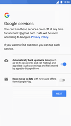 Nokia 8 - Applications - Downloading applications - Step 15