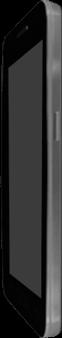 Samsung Galaxy Core II - Primeiros passos - Como ligar o telemóvel pela primeira vez -  2