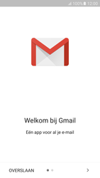 Samsung Galaxy S6 (G920F) - Android M - E-mail - e-mail instellen (gmail) - Stap 5