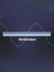 HTC F3188 Smart - Buitenland - Bellen, sms en internet - Stap 10