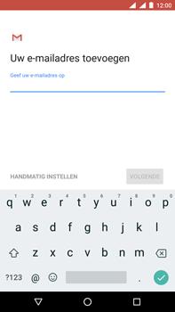 Nokia 6.1 (Dual SIM) - E-mail - Account instellen (IMAP zonder SMTP-verificatie) - Stap 8