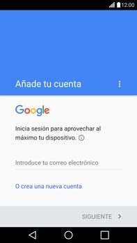 LG G4 - Aplicaciones - Tienda de aplicaciones - Paso 4