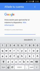 Samsung Galaxy A5 (2016) - E-mail - Configurar Gmail - Paso 11