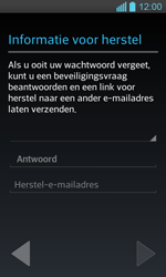LG Optimus L7 II P710 - Applicaties - Applicaties downloaden - Stap 15