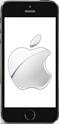 Apple iPhone SE - iOS 10
