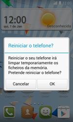 NOS LUNO - Internet no telemóvel - Como configurar ligação à internet -  29