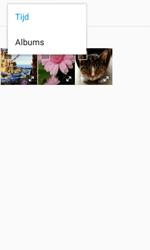 Samsung Galaxy Xcover 3 VE - MMS - afbeeldingen verzenden - Stap 18