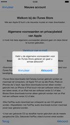 Apple iPhone 6 Plus iOS 8 - Applicaties - Applicaties downloaden - Stap 12