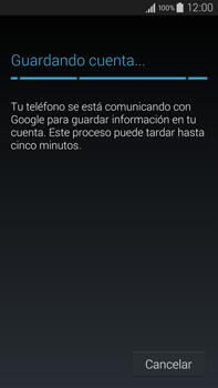 Samsung N910F Galaxy Note 4 - Aplicaciones - Tienda de aplicaciones - Paso 18
