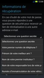 Acer Liquid E3 - Applications - Télécharger des applications - Étape 13