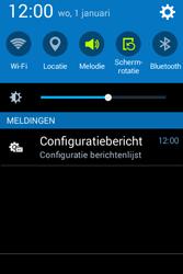 Samsung G130HN Galaxy Young 2 - Internet - automatisch instellen - Stap 4