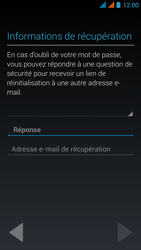 Wiko Stairway - Applications - Télécharger des applications - Étape 14