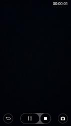 LG LG K8 - Photos, vidéos, musique - Créer une vidéo - Étape 11