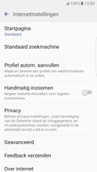Samsung Galaxy S7 Edge (G935) - Internet - handmatig instellen - Stap 25