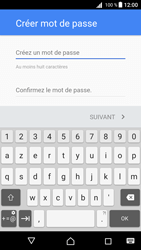 Sony Xperia Z5 - Android Nougat - Applications - Télécharger des applications - Étape 12
