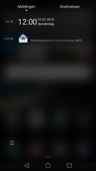 Huawei P8 - Internet - automatisch instellen - Stap 5