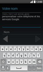 LG L70 - Applications - Télécharger des applications - Étape 6