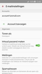 Samsung Galaxy S5 Neo (SM-G903F) - E-mail - Instellingen KPNMail controleren - Stap 7