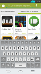 LG G2 (D802) - Applicaties - Downloaden - Stap 14