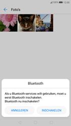 Huawei P10 Lite (Model WAS-LX1A) - Contacten en data - Foto