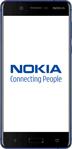 Nokia 6 (TA-1033)