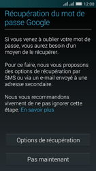 Huawei Y635 Dual SIM - Applications - Télécharger des applications - Étape 11