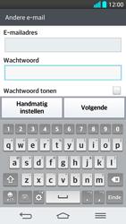 LG G2 (D802) - E-mail - Account instellen (IMAP met SMTP-verificatie) - Stap 7