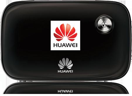 NOS Huawei E5776