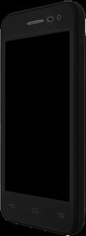 Alcatel OT-5050X Pop S3 - Premiers pas - Découvrir les touches principales - Étape 5