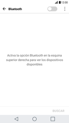 LG G5 - Bluetooth - Conectar dispositivos a través de Bluetooth - Paso 5
