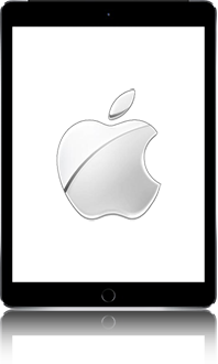 Apple ipad-air-2-ios-12