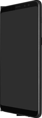 Samsung Galaxy A8 Plus - Internet - handmatig instellen - Stap 32