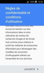 Samsung Galaxy J1 - Applications - Télécharger des applications - Étape 15