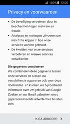Samsung G903F Galaxy S5 Neo - Applicaties - Applicaties downloaden - Stap 13